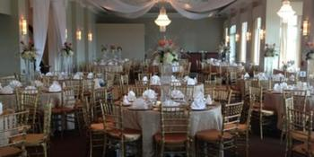 Madison Green Golf Club weddings in West Palm Beach FL