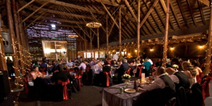 ritter farms weddings get prices for wedding venues in