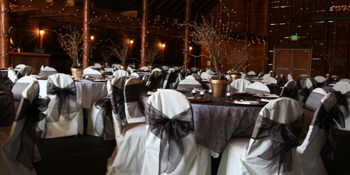 cle elum wedding venues mini bridal
