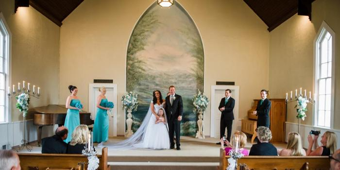 Belle Chapel Weddings Get Prices For Wedding Venues In Wa