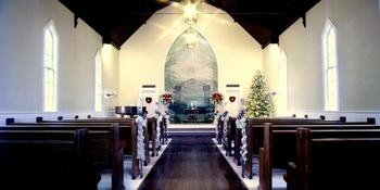 Belle Chapel weddings in Snohomish WA