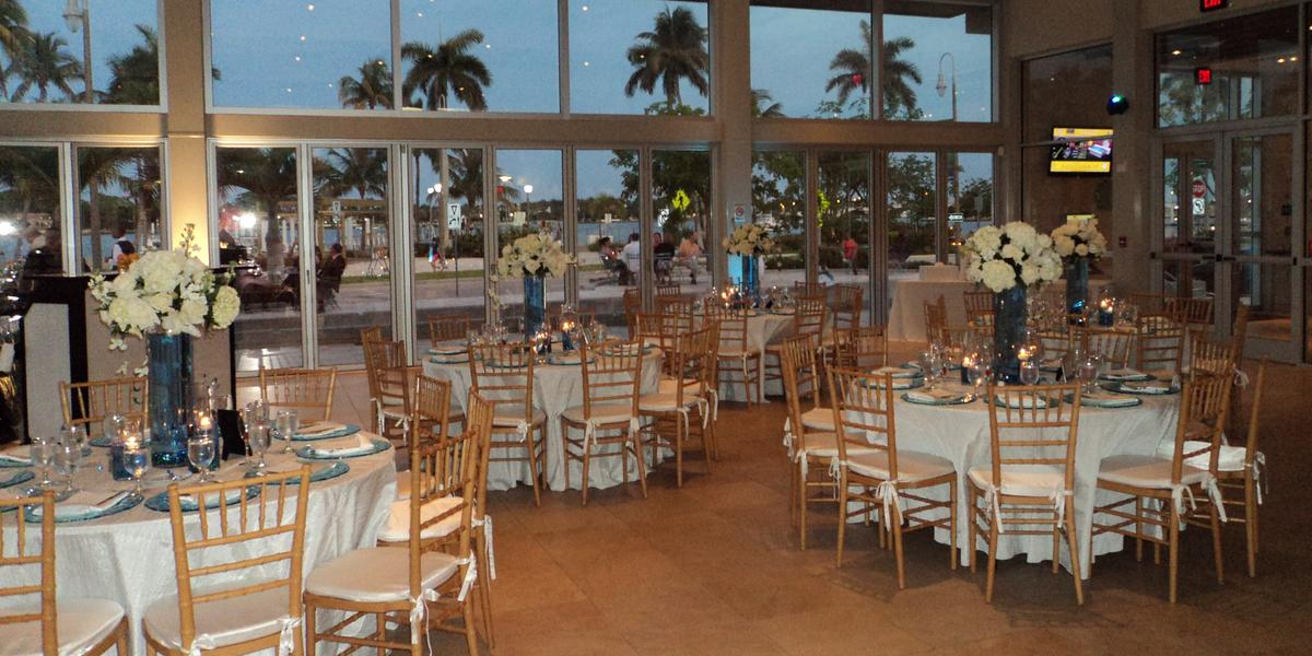 Inexpensive Wedding Venues In West Palm Beach