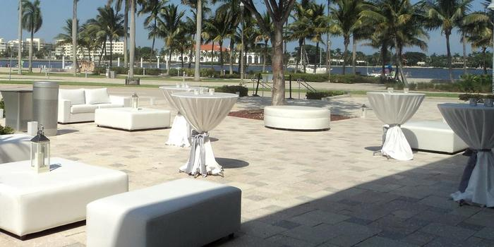 Lake Pavilion Wedding Venue Picture 9 Of 14 Provided By