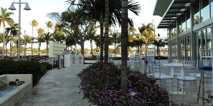 Lake Pavilion Wedding West Palm Beach FL %203 main.1432674195 - palm beach fl weddings