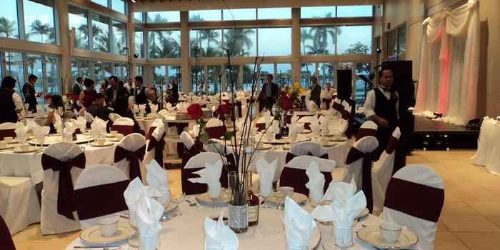 Lake Pavilion Wedding Venue Picture 2 Of 14 Provided By
