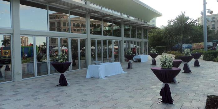 Lake Pavilion Wedding Venue Picture 5 Of 14 Provided By