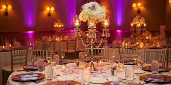 Hyatt Regency Clearwater Beach Resort And Spa weddings in Clearwater Beach FL
