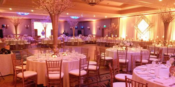 Hyatt Regency Clearwater Beach Resort And Spa Weddings Get Prices
