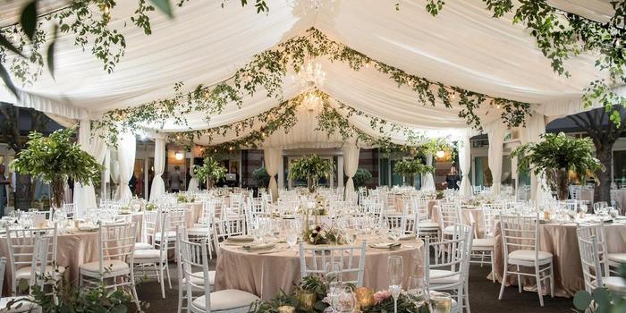 Wedding Venue Go | The Woodmark Hotel Still Spa Weddings Get Prices For Wedding