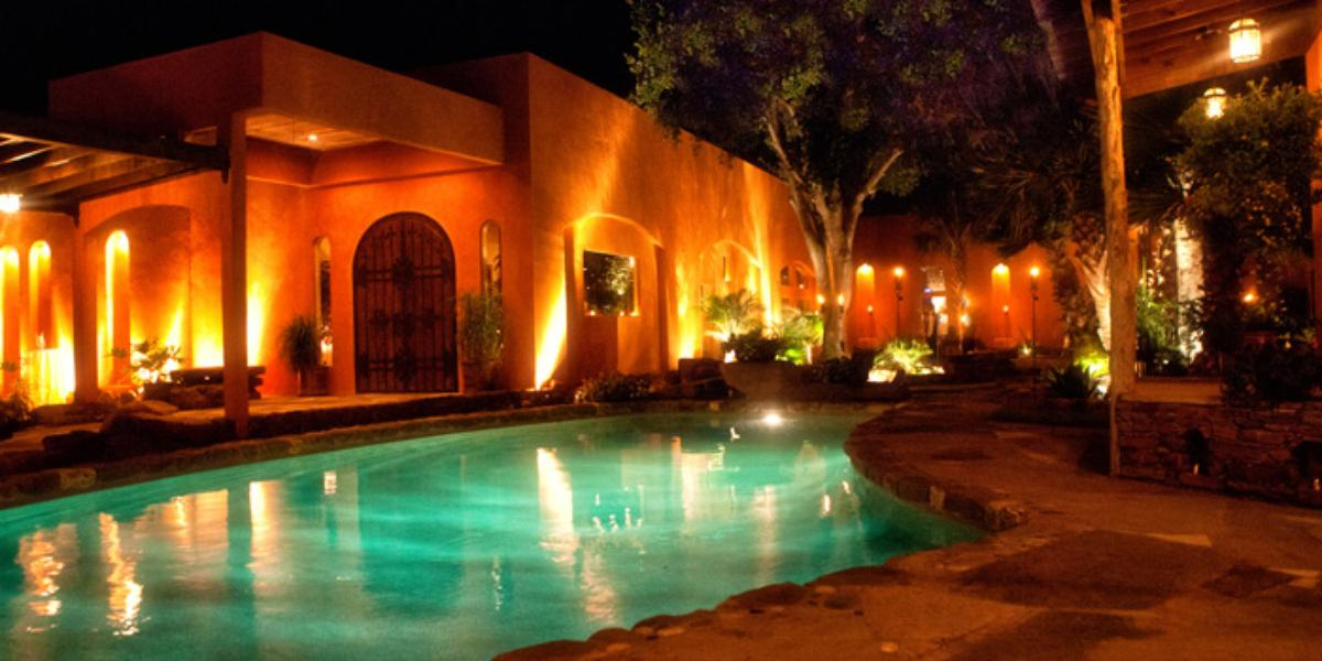 Agave Real Weddings | Get Prices For Wedding Venues In Katy TX