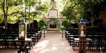 Agave Road weddings in Katy TX