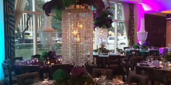 The Oceanaire Seafood Room - Houston weddings in Houston TX