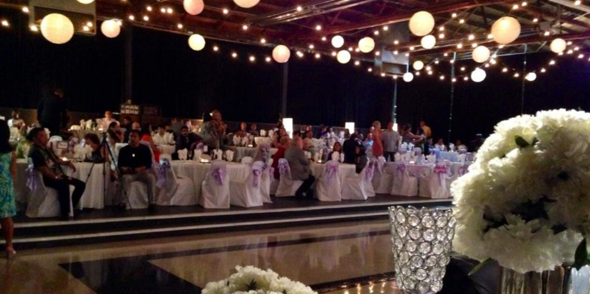 California Automobile Museum Weddings Get Prices For Wedding Venues