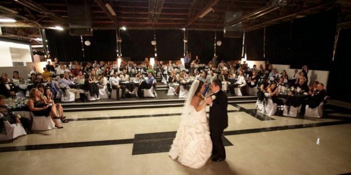 California Automobile Museum Weddings Get Prices For