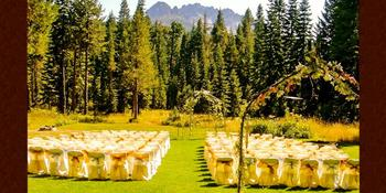 Shasta Weddings weddings in Castella CA
