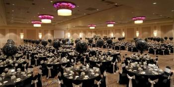 Aquarius Casino Resort weddings in Laughlin NV