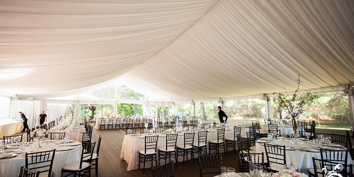 pearl s buck estate weddings in perkasie pa