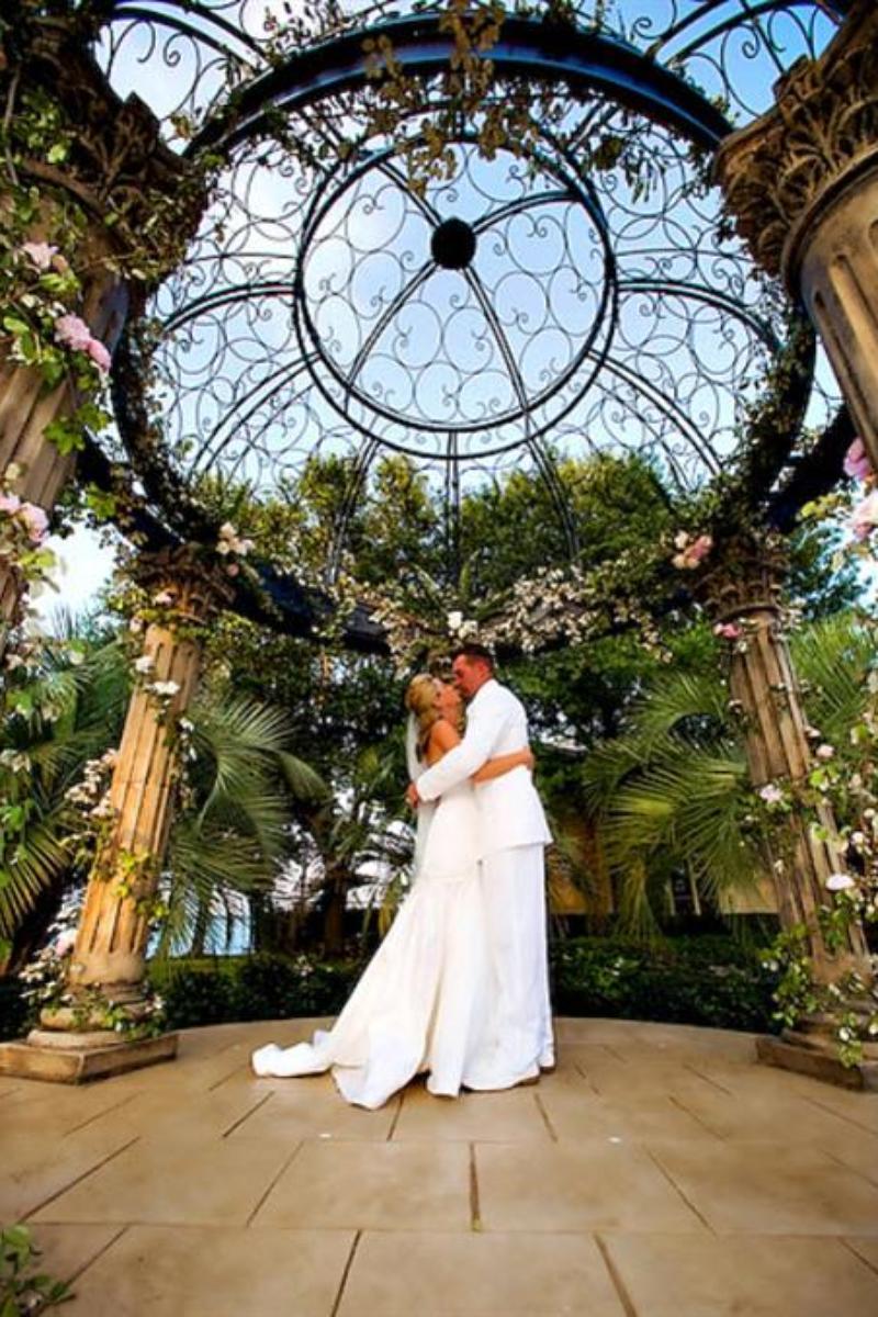 Exceptional Wedding Venues In Conroe Tx 1