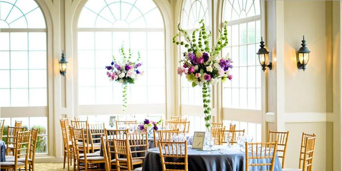 Rustic Wedding Venues In Conroe Tx Mini Bridal