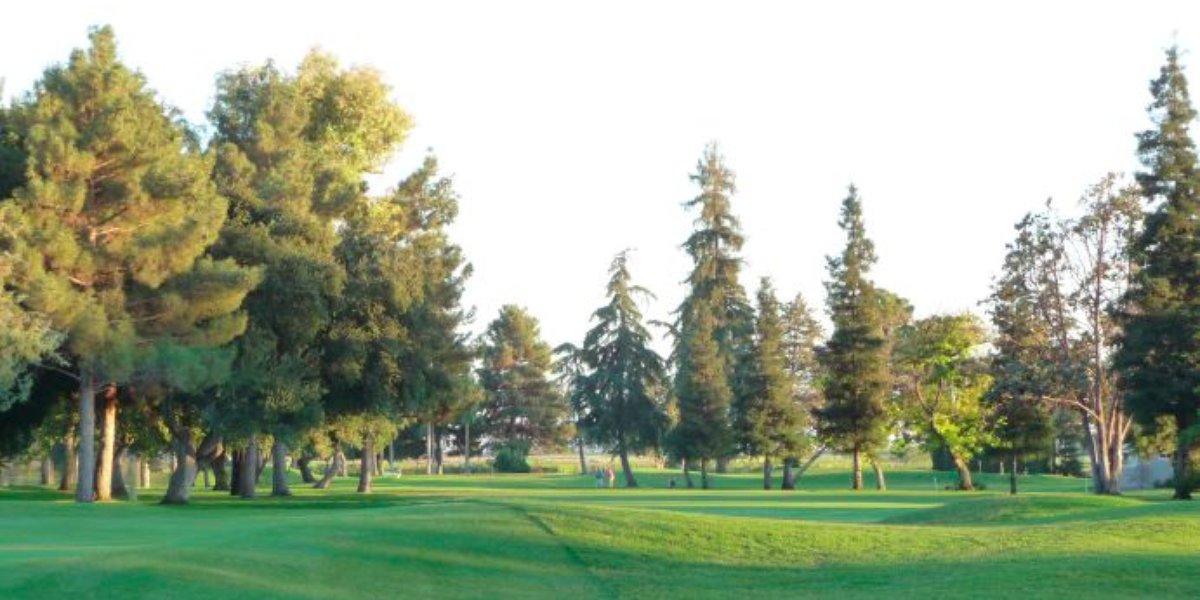 Belmont Country Club Fresno Events Event Venues In