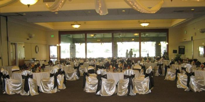 Wedding Reception Venues In Fresno Ca 255 Places