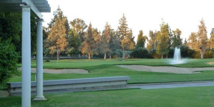 belmont country club fresno wedding venue picture 8 of 16 provided by belmont