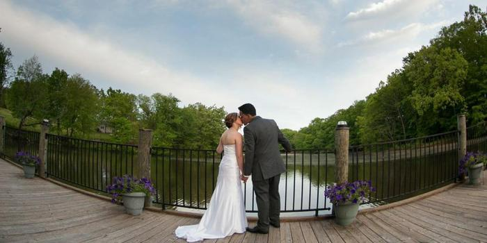 The Mill on The River wedding venue picture 8 of 16 - Provided by: The Mill on the River