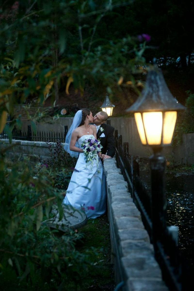 The Mill on The River wedding venue picture 5 of 16 - Provided by: The Mill on the River