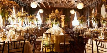 Julia Morgan Ballroom wedding venue picture 6 of 16