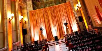 Julia Morgan Ballroom wedding venue picture 8 of 16