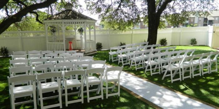 Jupiter gardens event center weddings get prices for - Jupiter gardens event center dallas tx ...