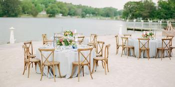 The Tides Inn weddings in Irvington VA