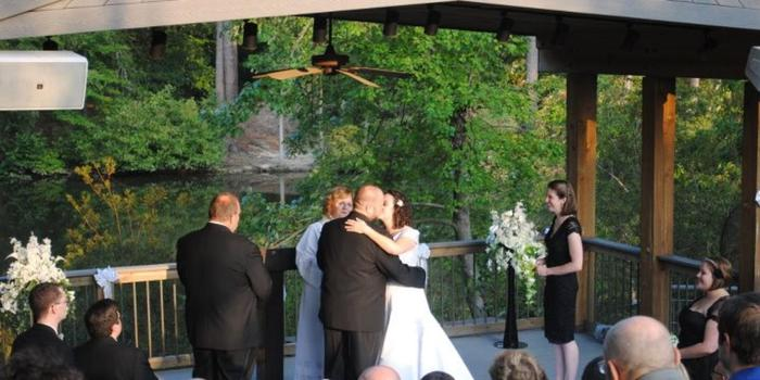 Virginia Living Museum Weddings Get Prices For Wedding
