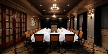 Ruth's Chris Steakhouse - King of Prussia weddings in King of Prussia PA