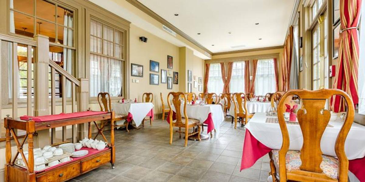 Gateways inn weddings get prices for wedding venues in for Lenox ma wedding venues
