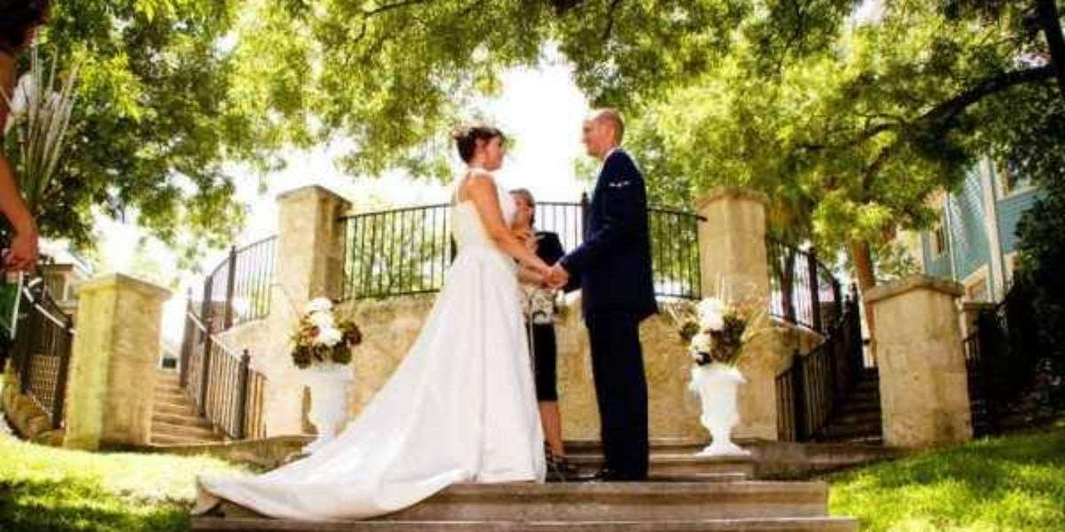 Wedding Venues Riverwalk San Antonio Tx : Inn on the riverwalk weddings get prices for wedding