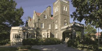 University and Whist Club weddings in Wilmington DE