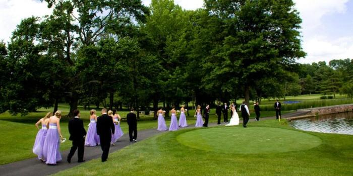 Old York Road Country Club Weddings Get Prices for Wedding Venues