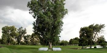 Oro Valley Country Club weddings in Oro Valley AZ