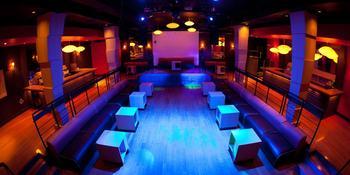 Venu Lounge weddings in Boston MA