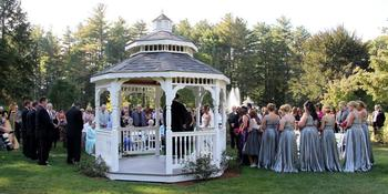 Stanley Park of Westfield weddings in Westfield MA