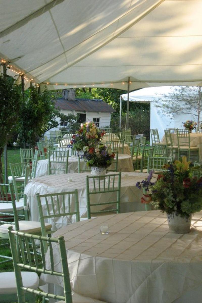 Wedding Reception Venues Richmond Va Tuckahoe Plantation Weddings Get Prices For In