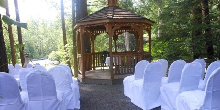 brookview manor inn wedding venue picture 3 of 8 provided by brookview manor inn