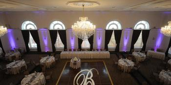 The University Club at the University of Pittsburgh weddings in Pittsburgh PA