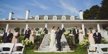 The Hellenic Center Weddings in Ipswich MA
