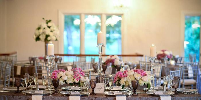 The Hellenic Center wedding venue picture 13 of 16 - Photo by: Bharat Parmar Photography
