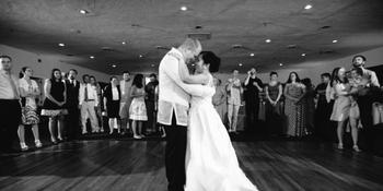 The John Alden Club weddings in Plymouth MA