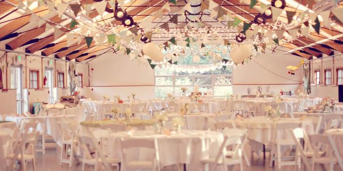 pickering barn wedding venue picture 5 of 16 provided by pickering barn