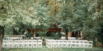 Maroni Meadows weddings in Snohomish WA