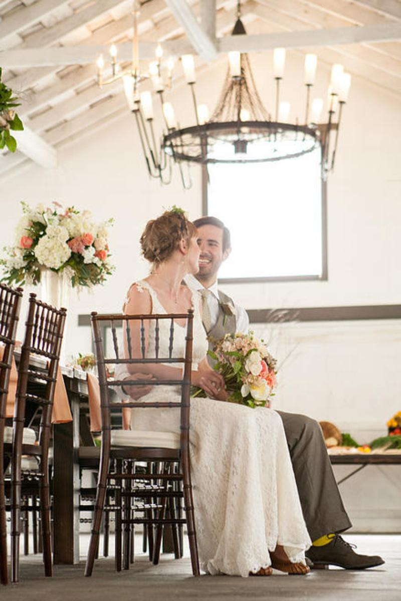 Dairyland Weddings Get Prices For Wedding Venues In Wa